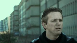 """I Feel You"" Schiller (HD-Remake 2011)"