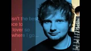 Shape Of You - Ed Sheeran (ringtone)