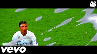 Cristiano Ronaldo 16/17 ● INSANE Dribbling Skills & Goals