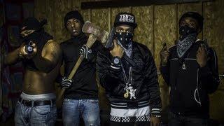 Doe Boy - O Dawg [Official Music Video]