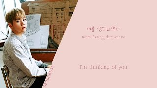 SEVENTEEN (세븐틴) - BOOM BOOM (붐붐) (Color coded Han/Rom/Eng) lyrics