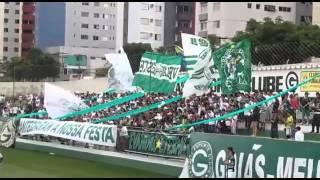#FORÇA JOVEM SERRINHA COMEÇO DE ANO DESSE MODELO