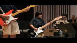 Vogel Boys - Dust n Bones - 2010