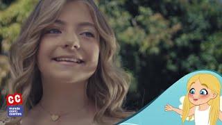 Que Canten Los Niños, Juana, Canción Infantil - Canticuentos width=