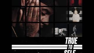 Bryson Tiller - Run Me Dry [BASS BOOSTED]