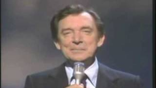 Ray Price - Don't You Ever Get Tired of Hurting Me.wmv
