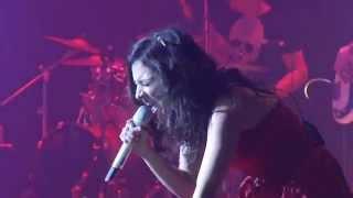 Paty Cantú - Corazón bipolar [poket show]