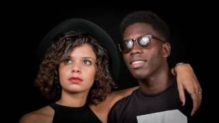 Dudu Feat Jessica Loraine - Samay niit