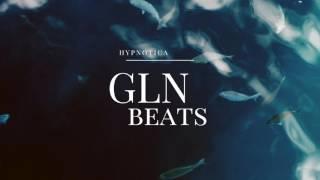 "INSTRU ""HYPNOTICA"" 2017 (by GLN BEATS)"