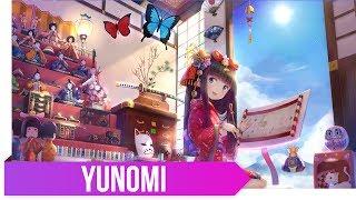 Yunomi - さよならインベーダー (feat. TORIENA)  Sayonara Invader
