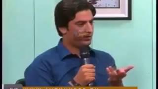 Pashto best tappy for musafir pasenger