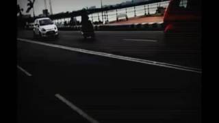 Video editing by miui 8 of feat. Tazzo ride