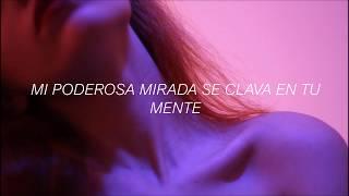TVXQ- mirotic ; sub español