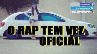 Leal Slim - Com Você [Lançamento 2016]