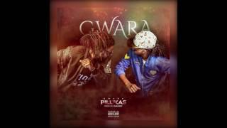 Os pilukas - Gwara