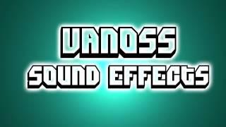 Heavenly Music   Vanoss Sound Effect