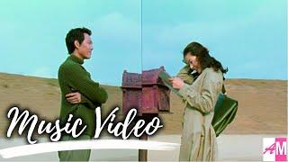 Il Mare - Must Say Goodbye MV