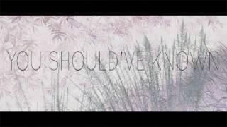 ►VUD & IKUMA MATSUDA & MOOSE   CELONA (LYRIC VIDEO)