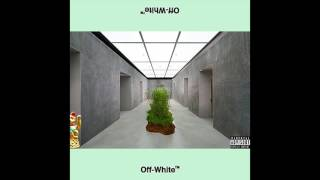 """Global Dan feat. Mongo - """"Off White"""" OFFICIAL VERSION"""