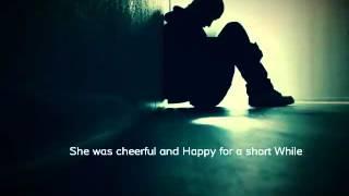 Sad Suicide Song (lyrics) Short