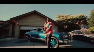 BlueJeans Ft. Lil Yee & June - Spin The Wrist (prod. JuneOnnaBeat) | Dir. @WETHEPARTYSEAN