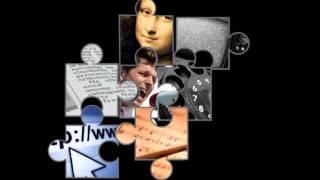 Comunicação Organizacional  (Especial 04/07/11)
