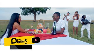 Lava Lava - Tuachane ( Official Music Video ) width=