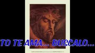 """Jose Luis Rodriguez """"El Puma"""" - Se Busca [cover by Patricio Murillo]"""