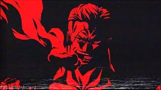 $UICIDEBOY$ - MAGAZINE (One Piece AMV // Smoker vs Vergo)
