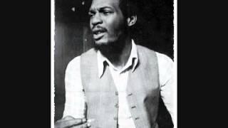 Keith Hudson (Jamaica, 1975)  - No friend of mine