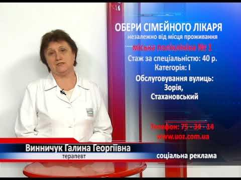 мп1.34 Винничук Галина