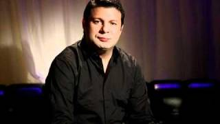Toni Storaro - Varni Se  Тони Стораро - Върни се.flv