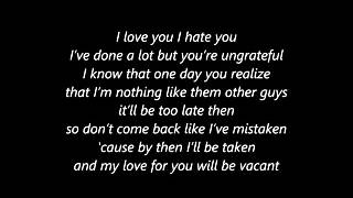 Eminem hate em full song and lyrics