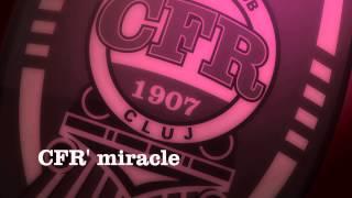 imn CFR Cluj!.mp4