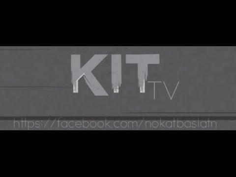 "#4STRO ""Interveiew EpiSode 1 ""KIT TV TN """