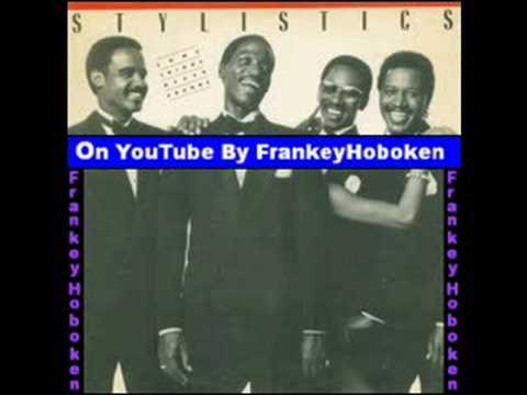 the-stylistics-row-your-love-frankeyhoboken