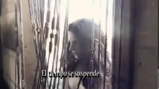 Femme Fatal - León Larregui [VIDEO OFICIAL] [Letra] HD