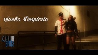 MAKA X SCKBEATZ–SUEÑO DESPIERTO~(Reggaeton Flamenco)~(Nightcore).