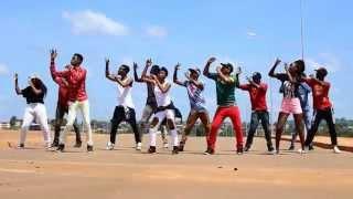 Prosby - Shiba feat Numerica (Démo Danse)