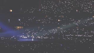 Justin Bieber - Cold Water - Cardiff Principality Stadium