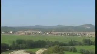 Bağlıca Köyü Video Görüntüsü