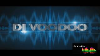Kungs This girl Dj VooDoo remix