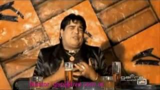 Coty El Mas Parrandero - O El, O Yo