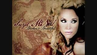 Suzie McNeil - Believe