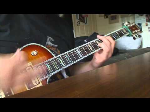 chiodos-teeth-the-size-of-piano-keys-guitar-cover-hd-taylo234