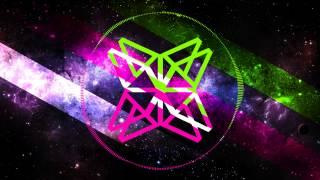 Audien Feat. Parson James - Insomnia [Progressive House]
