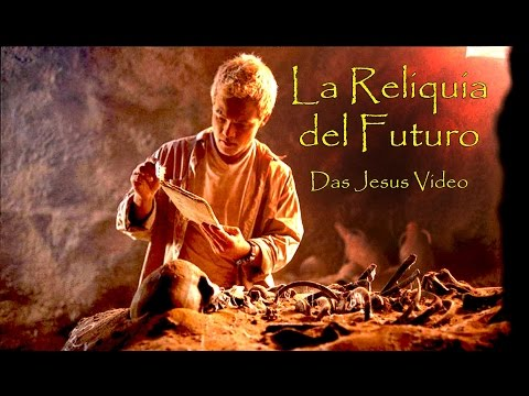 La Reliquia de La Reliquia Letra y Video