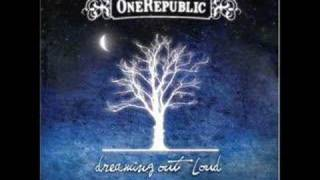 One Republic - Say (All I Need)