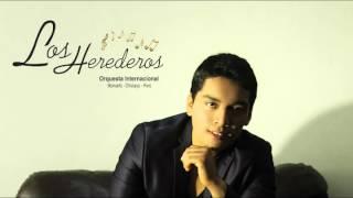 Donnie Yaipen y LOS HEREDEROS - AMANTES
