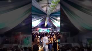 Corali 2017 primicia 2017 cumbia sureña 15 dias iquique cumbia